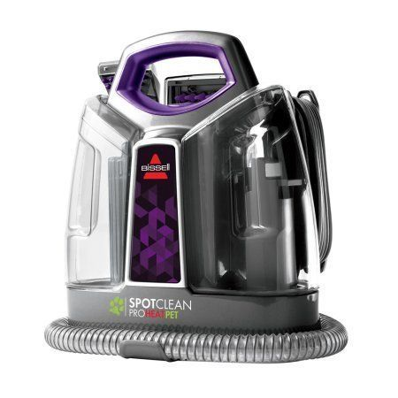 Home Carpets Portable Carpet Cleaner Carpet Cleaners