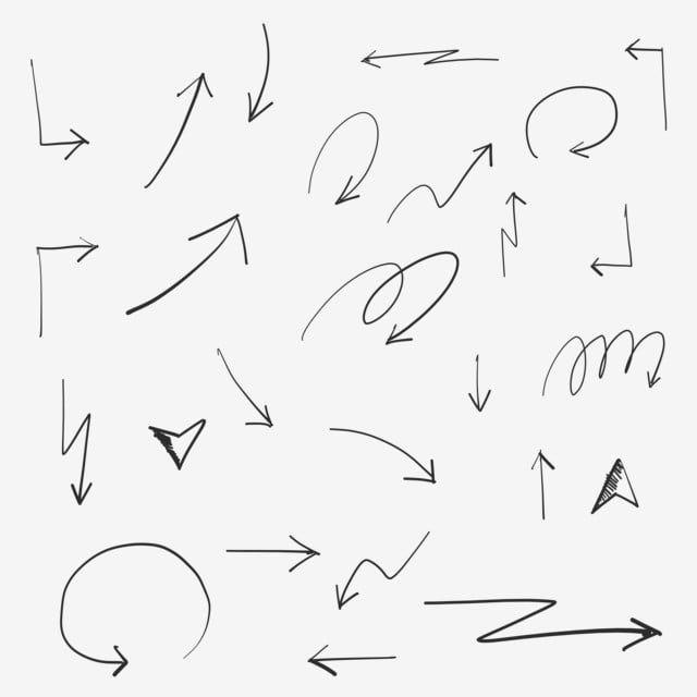 سهم ناقلات مجموعة, رمز, مجموعة, التوقيع PNG والمتجهات