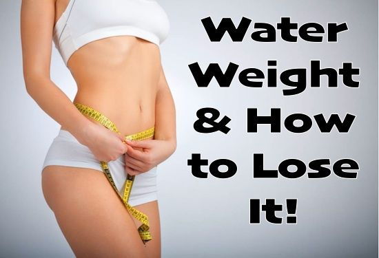 how to drop weight fast and keep it off
