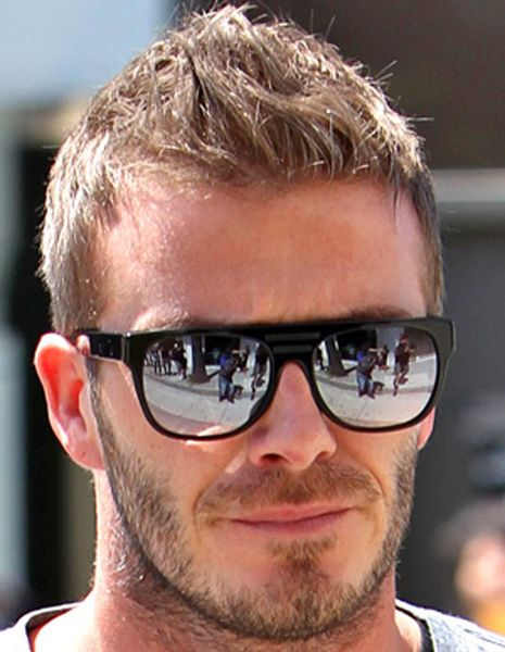 047bbdd982  retrosuperfuture  supersunglasses  sunglasses  supertr David Beckham by  RETROSUPERFUTURE