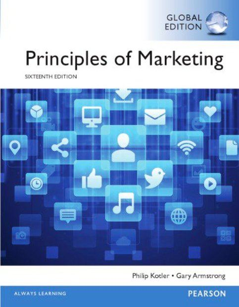 Principles of marketing 16th edition by philip kotler pdf ebook principles of marketing 16th edition by philip kotler pdf ebook sold by textbookland fandeluxe Image collections