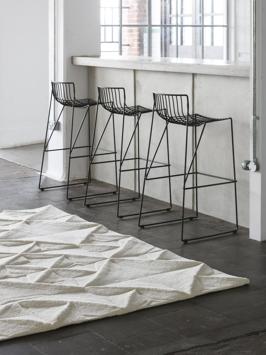 14 Contemporary Bar Stools To Complete Your Kitchen Interior4you Barhocker Design Barhocker Moderne Barhocker