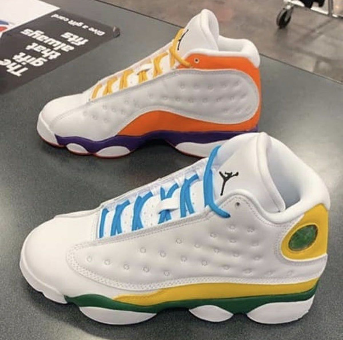 air jordan 13 retro ksa playground