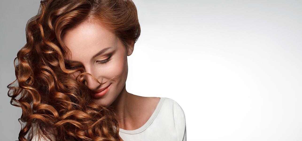 Advantages Of Vegetable Hair Dyes Care Pinterest Vegetable