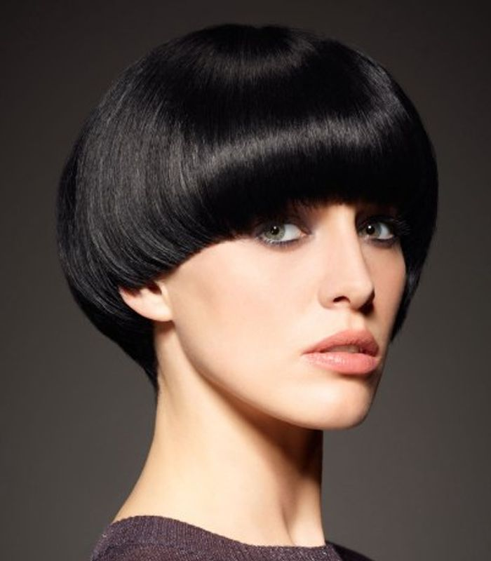 Bowl Haircut Hairstyles Glow Get Update For Latest Hairstyles