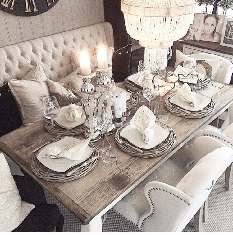 Placemats Dining Room Sets Contemporary Dining Room Sets Dining Room Inspiration