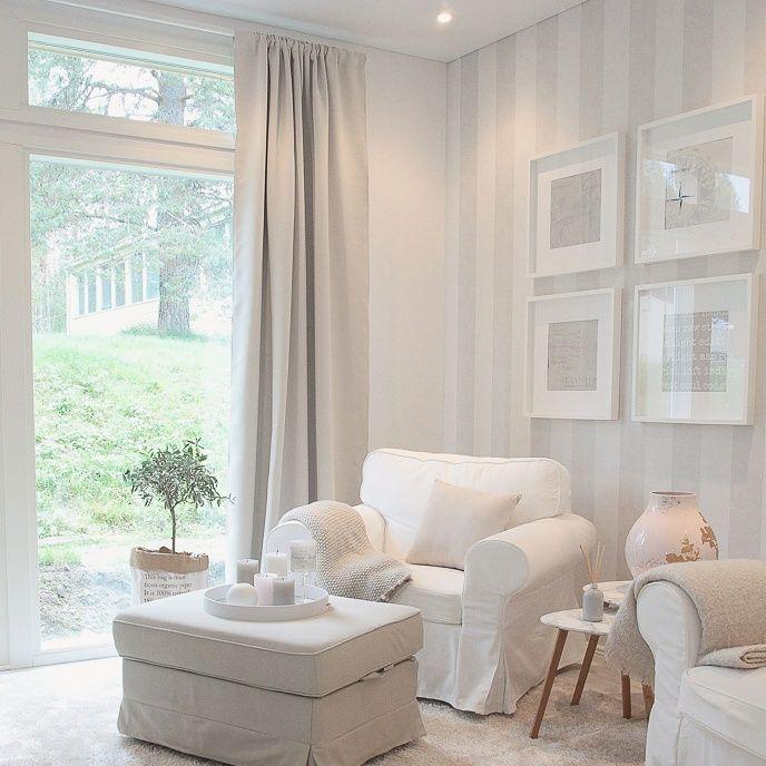 pellavaa ja pastellia 001 pellava ja pastellia by annika pinterest wohnzimmer. Black Bedroom Furniture Sets. Home Design Ideas