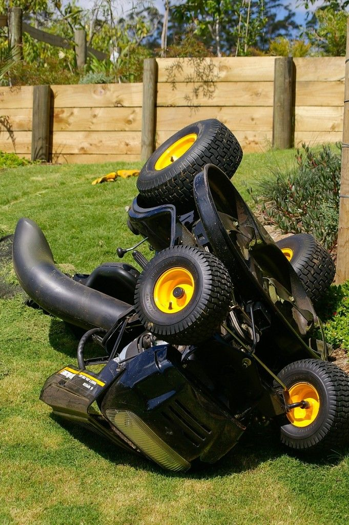 Pin By Garden Product Reviews Tips On Lawn Mowers