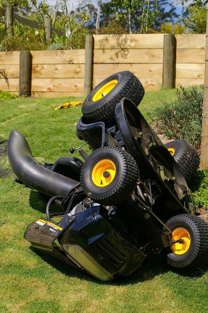 Craftsman Riding Lawnmower Parts Garden Product Reviews Best Riding Lawn Mower Craftsman Riding Lawn Mower Riding Lawn Mowers