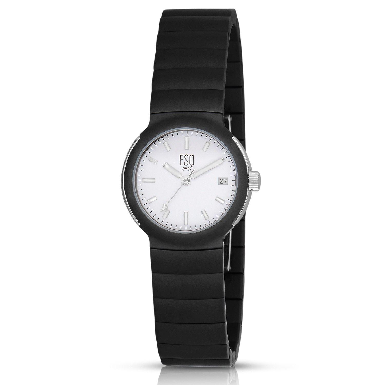 ESQ Swiss Women's Aquarius Watch