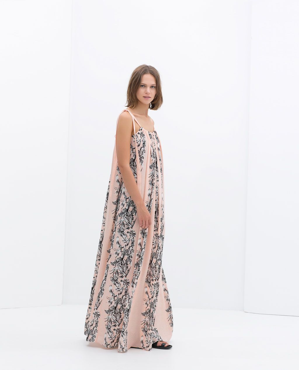 10 Zara Dresses You Could Rock at Your Wedding for $100 or Less ...