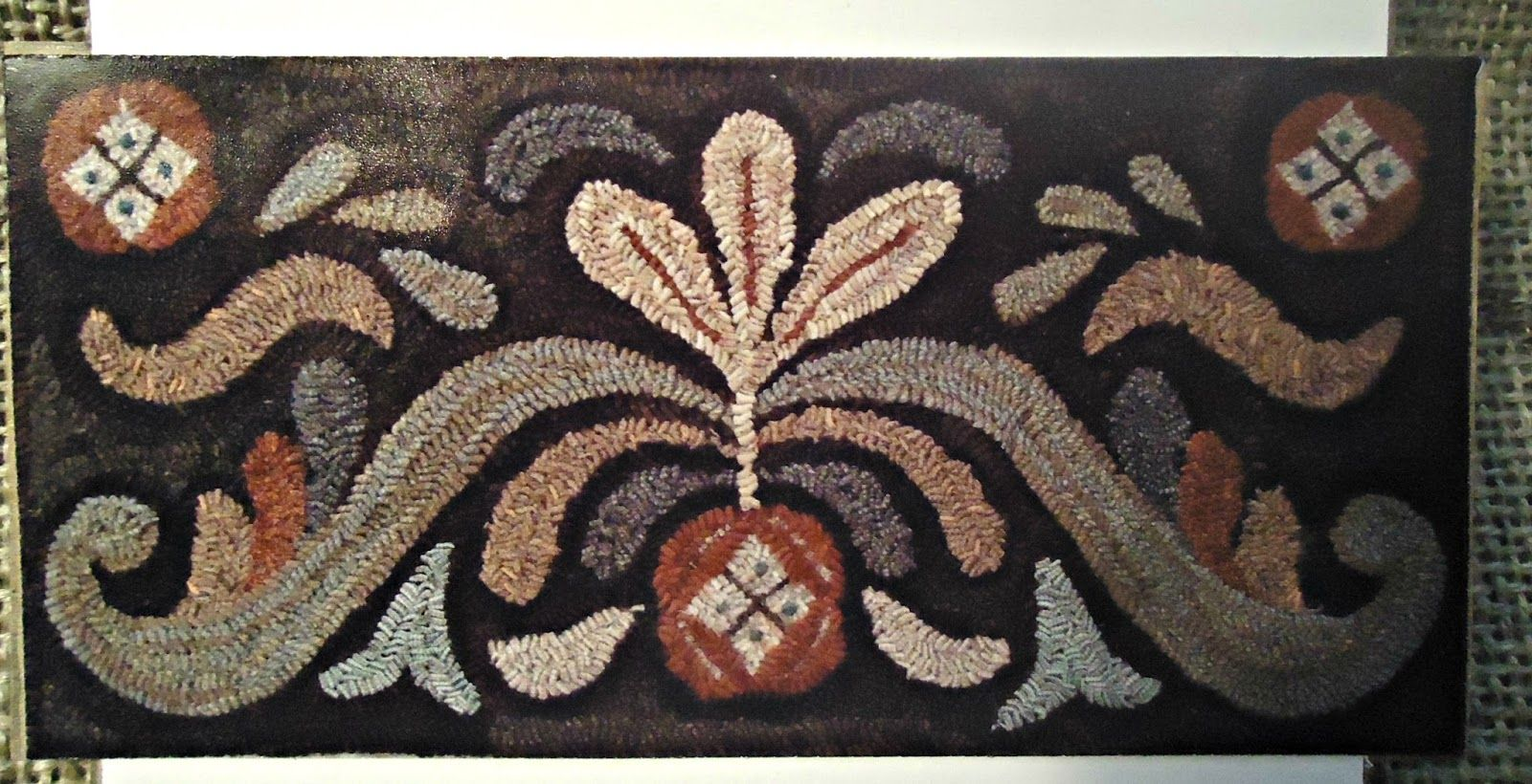 Pin von Kristin Privetts auf Needle and Thread- Eclectic Junkie ...