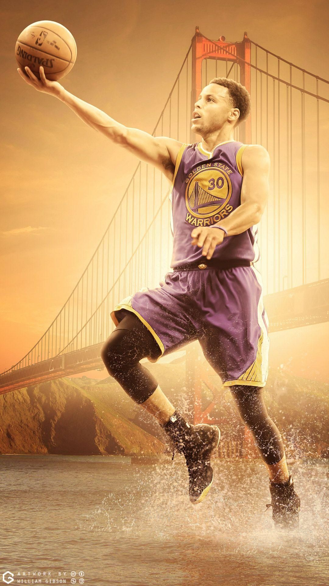 Stephen Curry Wallpapers High Quality » Hupages » Download