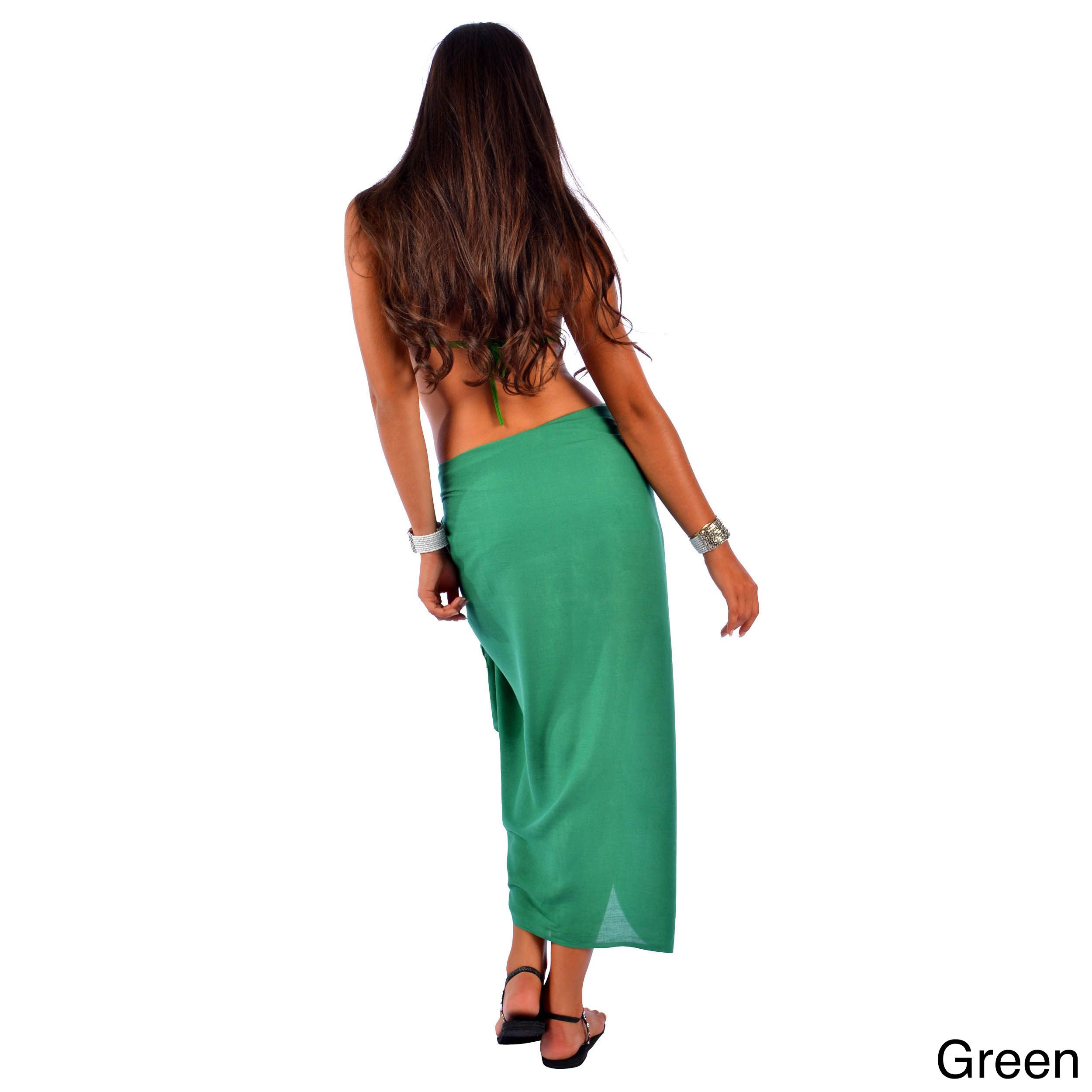 world sarongs fringeless sarong products pinterest products