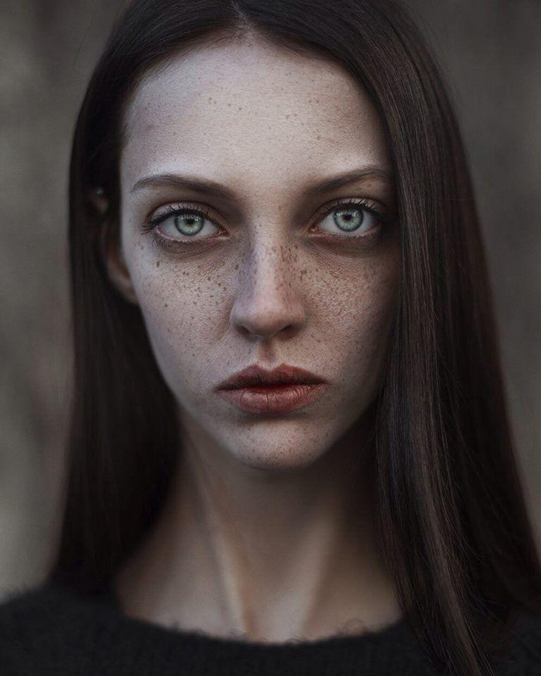 Photographer: Mertsalova Tatiana