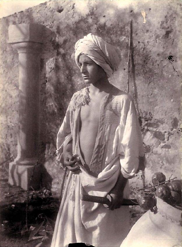 Gay italian nude Nude Photos 54