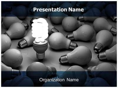 download our professional looking ppt template on innovative and