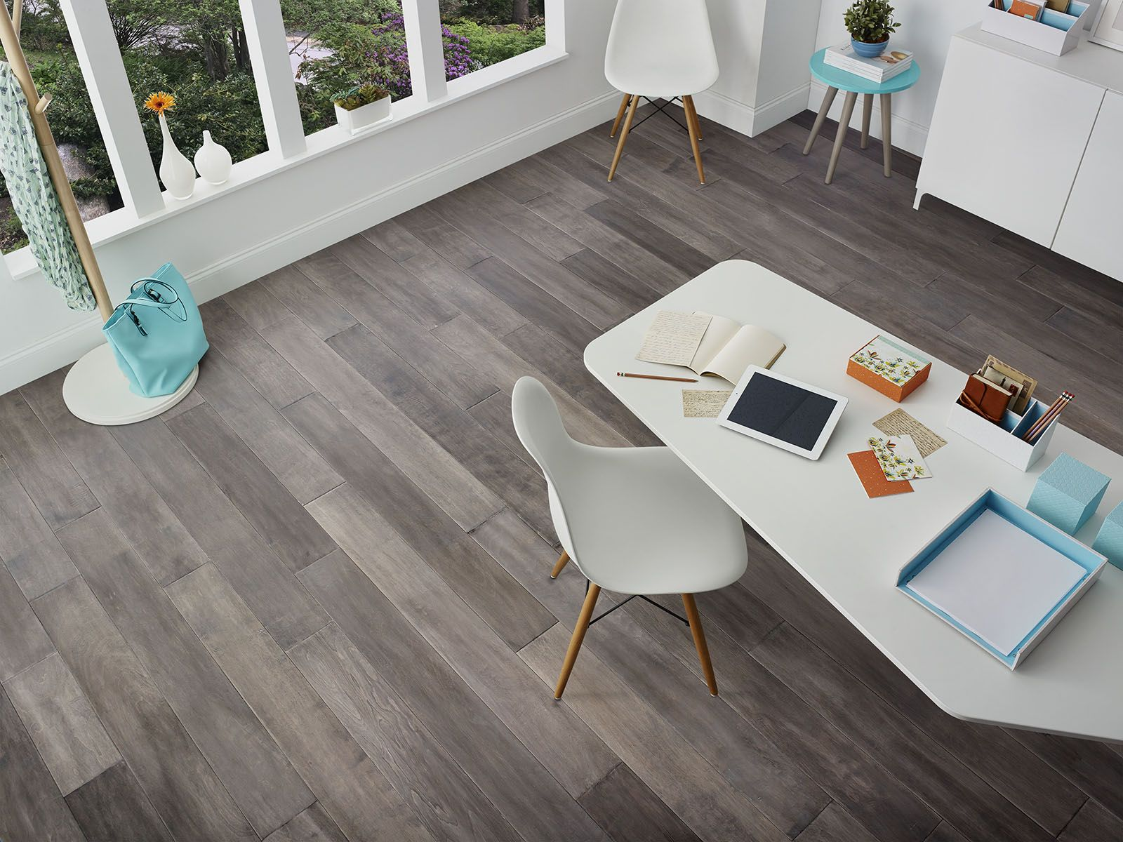 Pin on Engineered Hardwood Collections