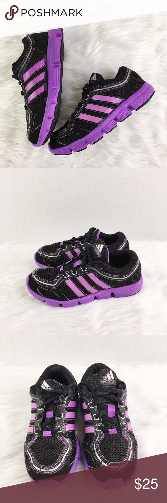 Adidas Climacool Running Shoes Adidas Climacool Please view photos ...
