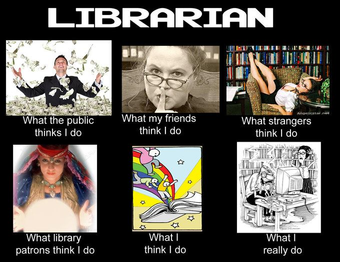 Image 250521 Library Humor Librarian Humor Library Quotes