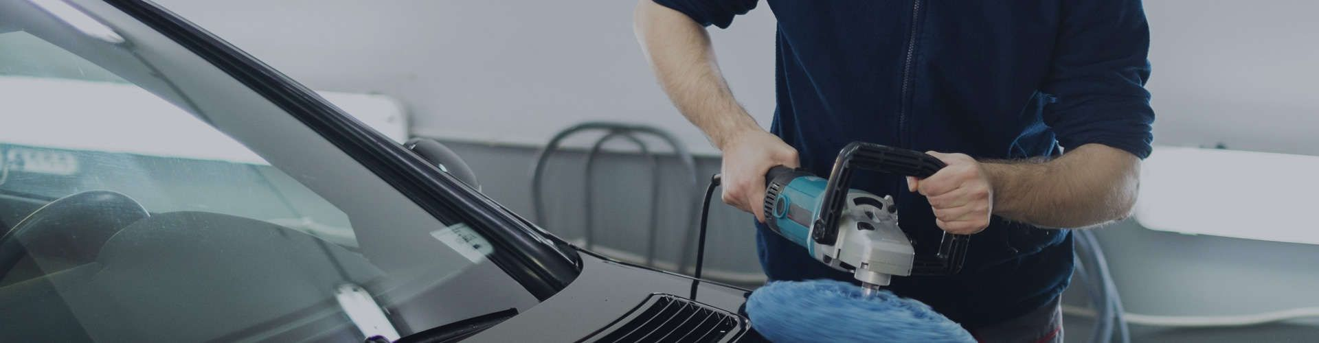 Car Wash Near Me: Are Automatic Car Washes the Best Option ...
