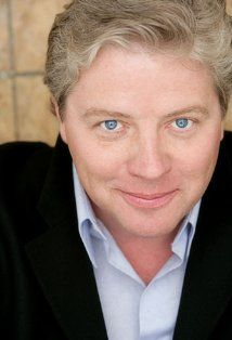 Thomas F Wilson Chip Barnett He Appeared In The Episode The Baby In The Bough Season 3 Actors Tom Wilson Back To The Future