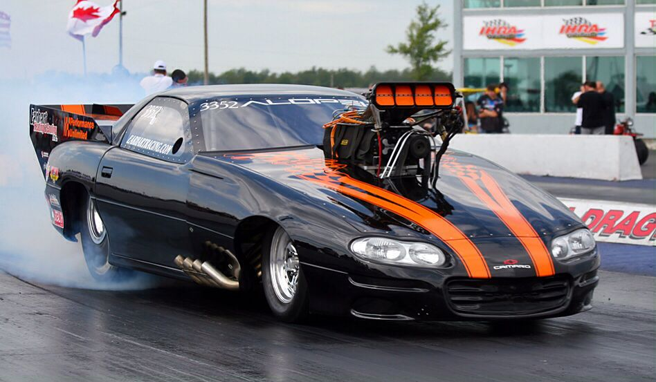 Chevy Power | fast wheels....loving it | Pinterest | Hot cars ...