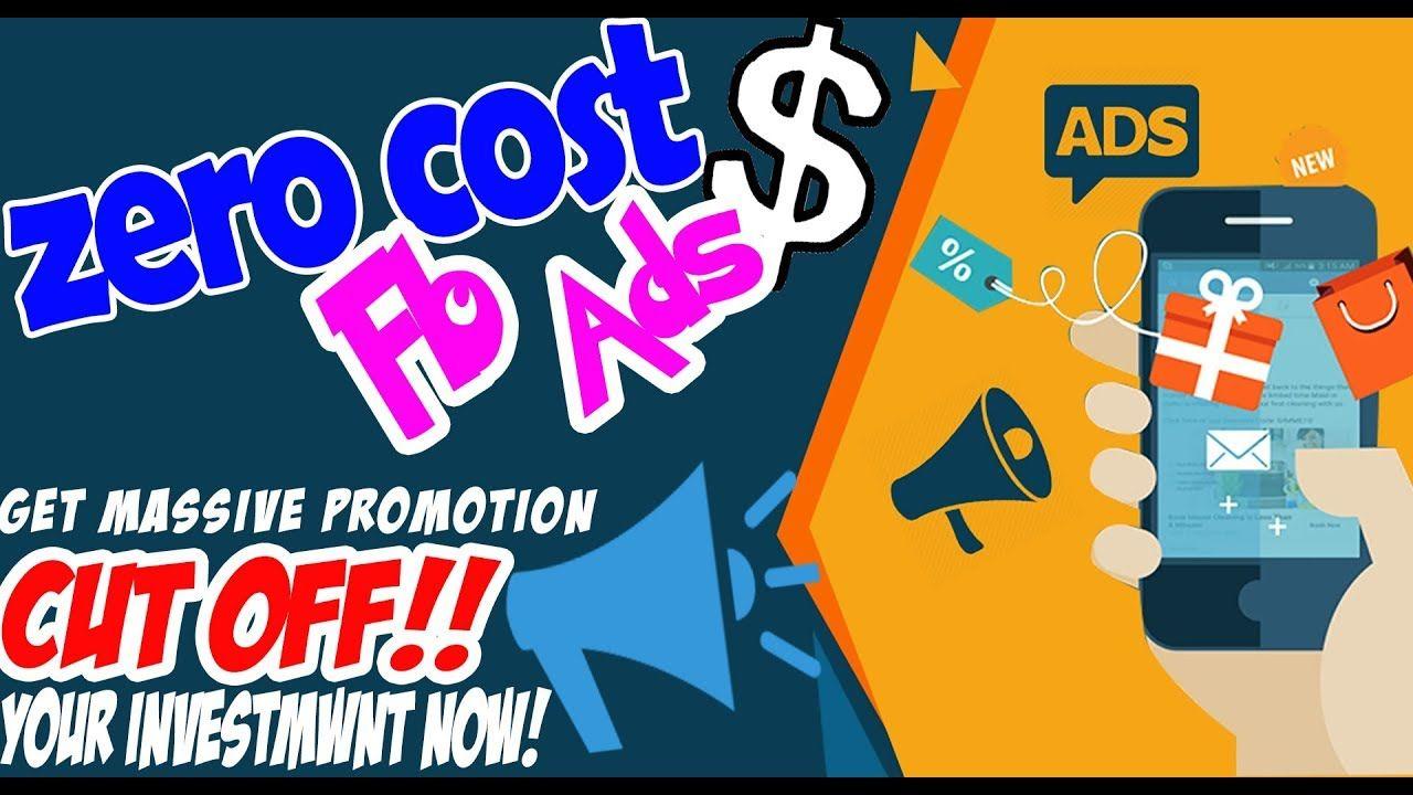 Zero Cost Fb Ads Free Facebook Advertising Free Mastercard Bin For Faceb Viaggi Luoghi E Progetti Da Provare