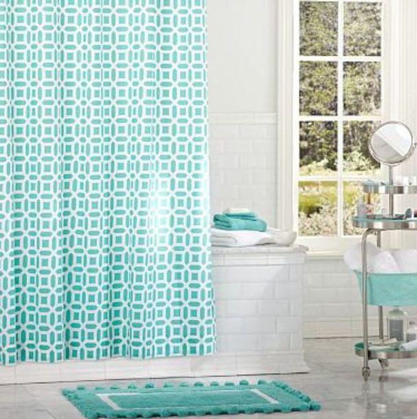 Tiffany blue bathroom set galleryhip com the hippest