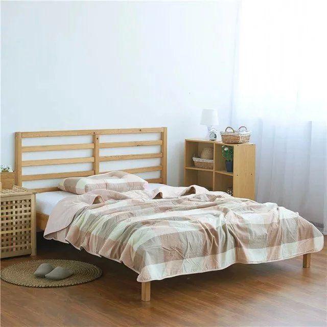 DGF 100% Cotton summer quilts_Summer Quilts_Quilts_Bedding ... : home goods quilts - Adamdwight.com