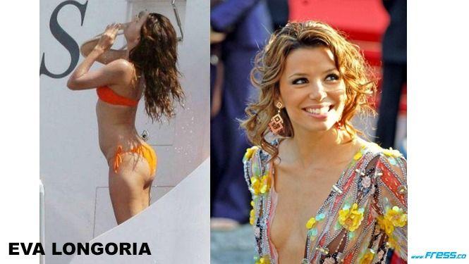 Eva-Longoria-con-sin-photoshop