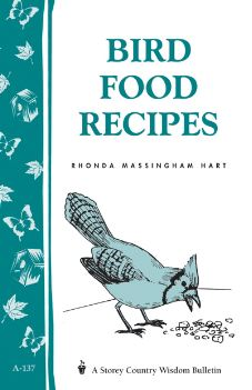 Bird food recipes misc pinterest bird food and bird bird food recipes paperback book with lots of great ideas for feeding feathered friends healthy easy to make recipes to help your wild birds thrive forumfinder Gallery