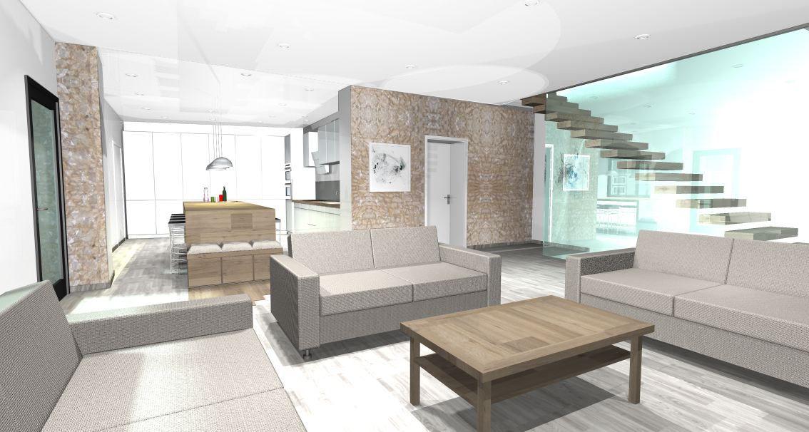 Conception 3D : architecture et design | Conception 3d ...