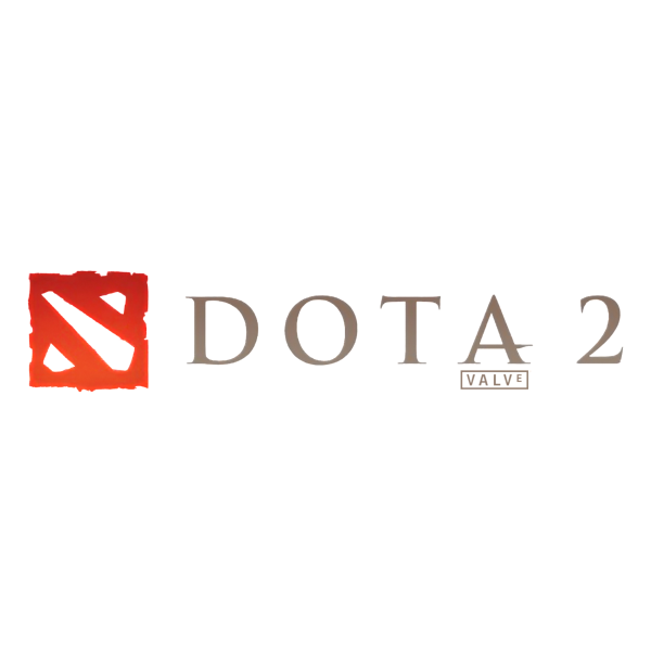 Dota 2 Font Dota 2 Dota 2 Logo Logos