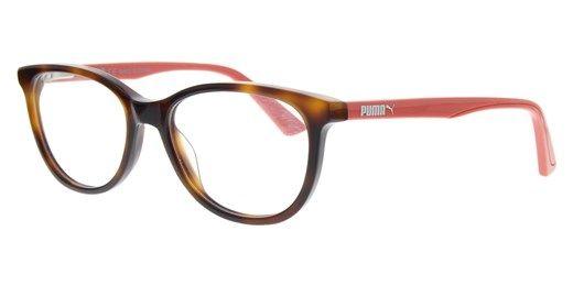 a6ef59520a Puma (0021) bril bij Hans Anders