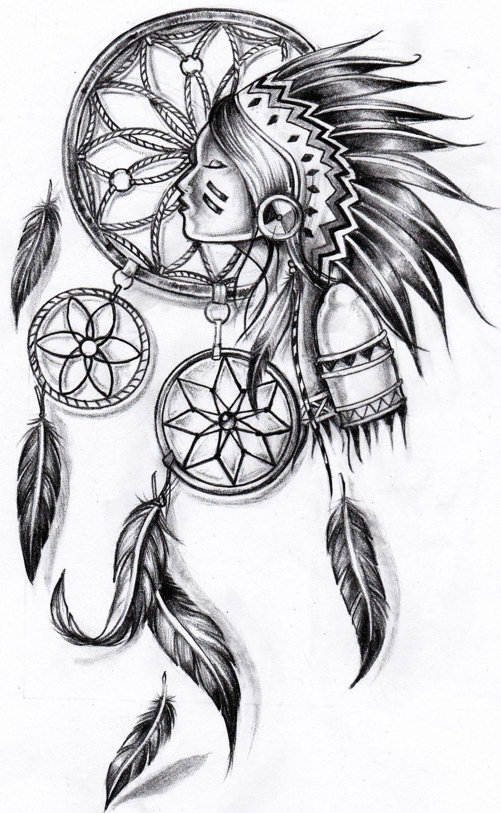 attrape reve dessin - Поиск в Google | Drawing | Pinterest | Attrape ...
