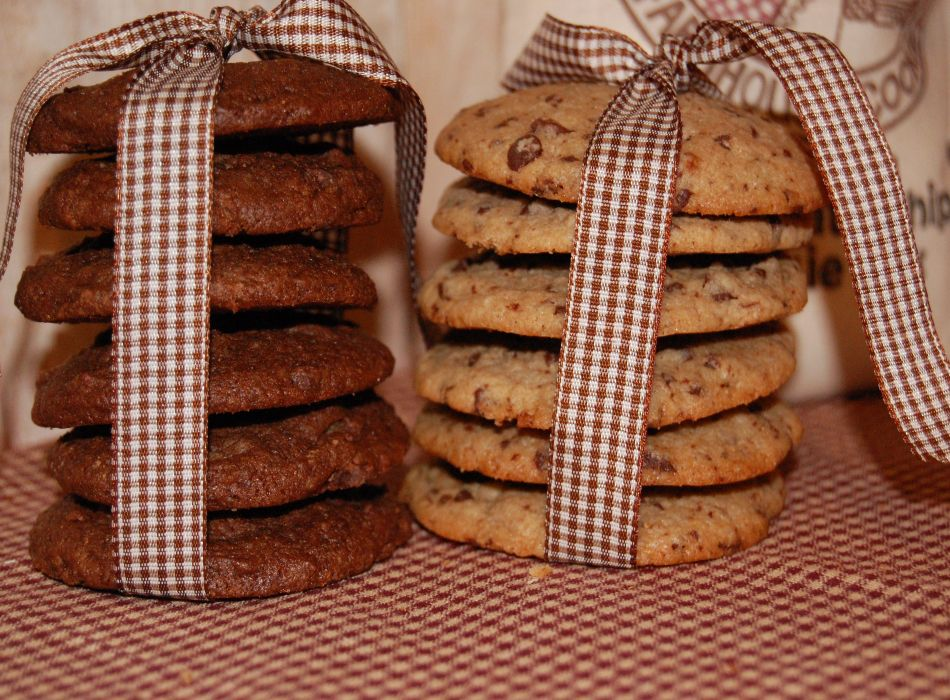 Checkerboard Bakery Farm House Cookies New website