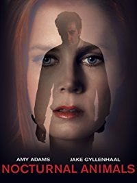 Nocturnal Animals Online Stream
