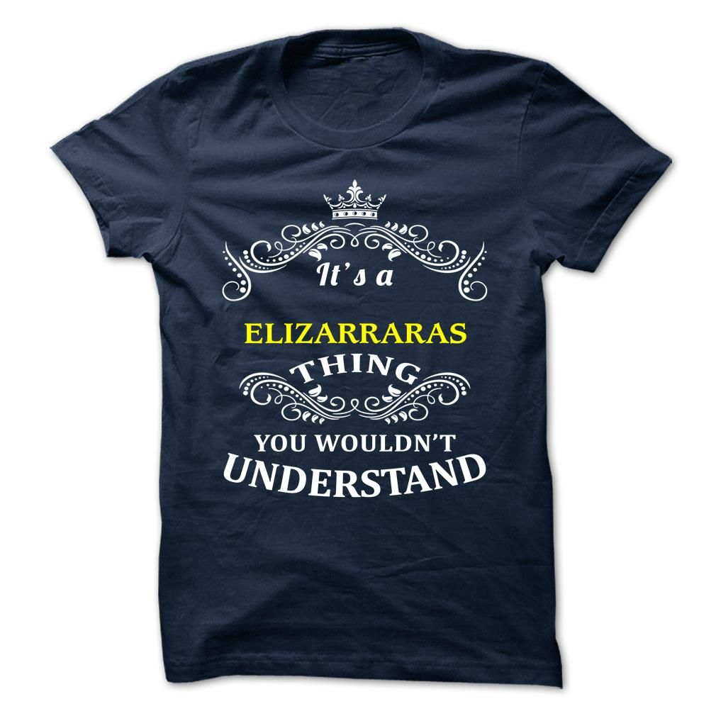 [Best Tshirt name tags] ELIZARRARAS  Discount 5%  ELIZARRARAS  Tshirt Guys Lady Hodie  SHARE and Get Discount Today Order now before we SELL OUT  Camping 0399 cool job shirt