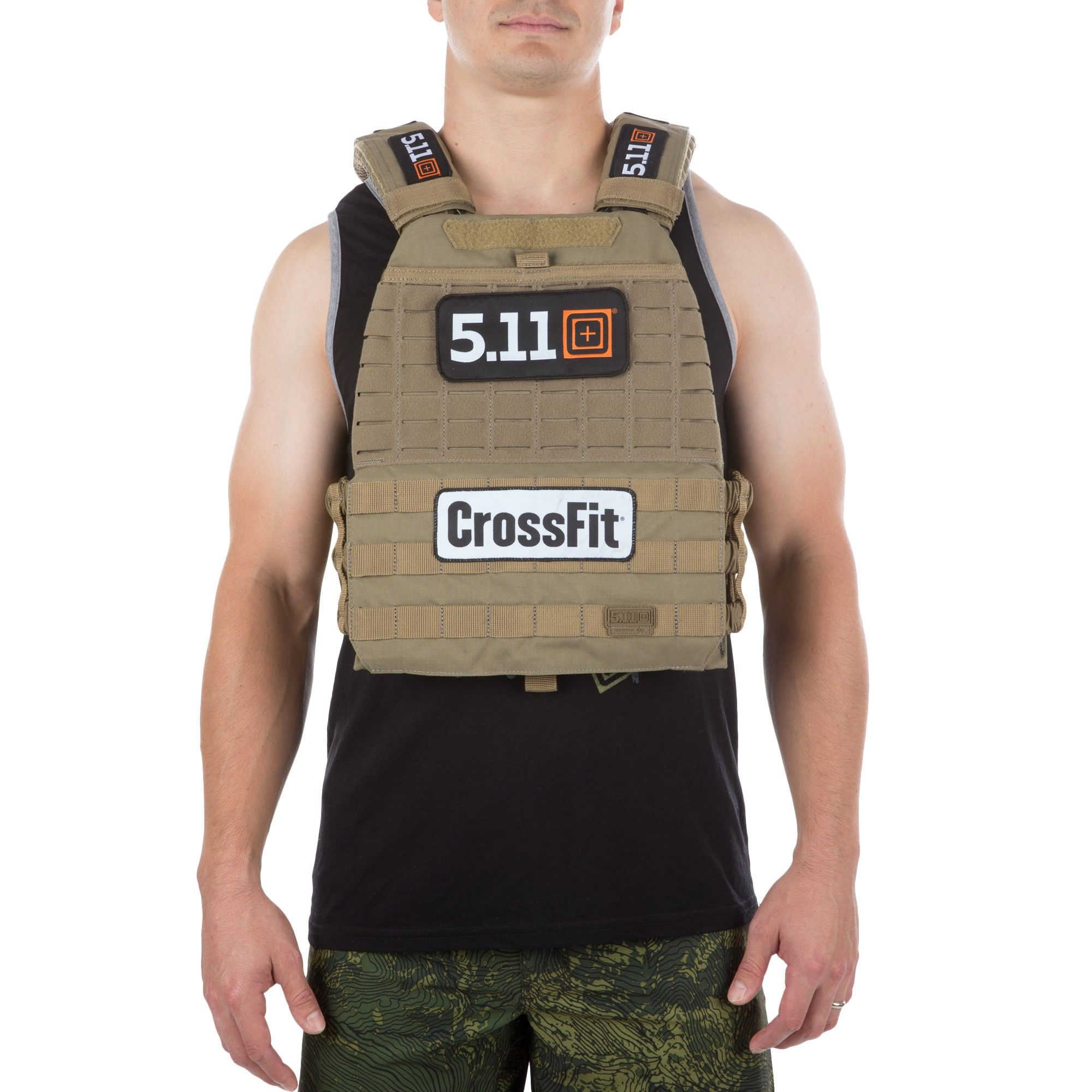 Can You Paint Plate Carrier