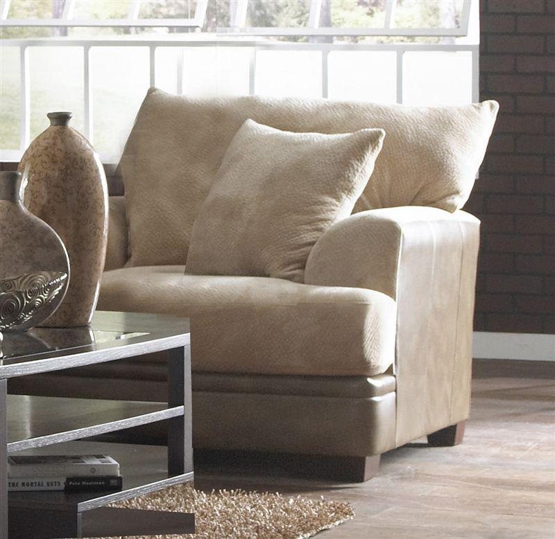 Wohnzimmer Stuhl Als Die Anderen Sofas Sitzen #Moderne ...