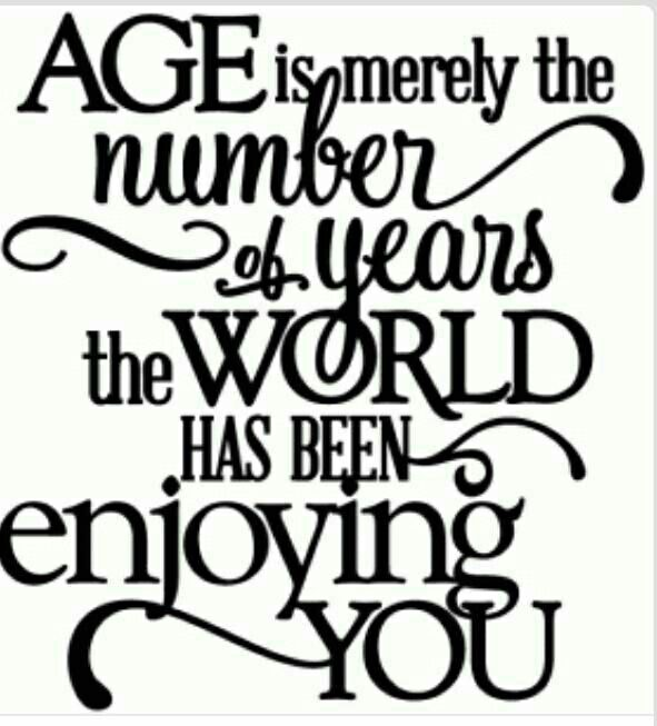 Pin by sue powers on birthday greetings pinterest birthday greetings best birthday quotes collection quotes pictures and images m4hsunfo