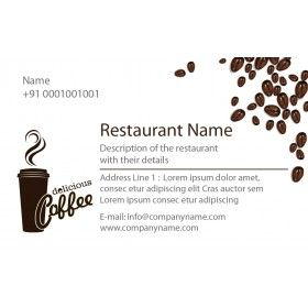 Business cardsonline visiting card printing indiavisiting card business cardsonline visiting card printing indiavisiting cardletterhead templateletterhead reheart Image collections