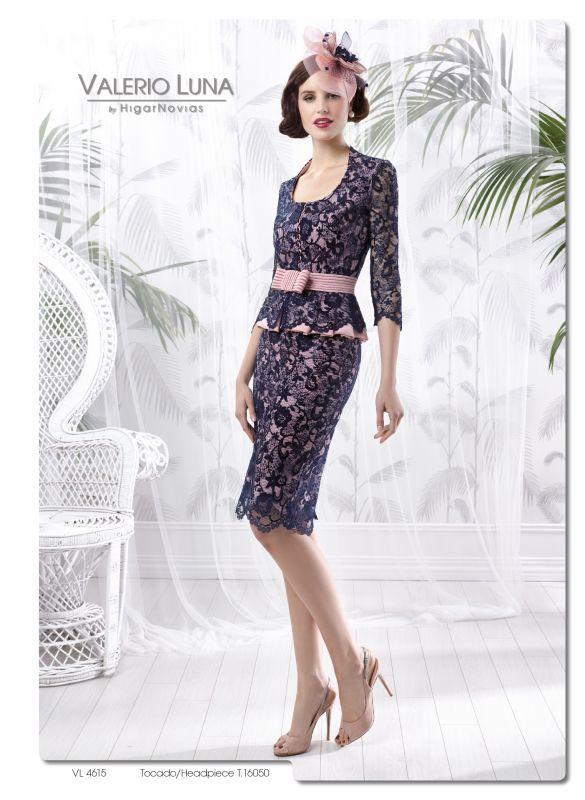 valerio luna | vestidos | pinterest | vestidos de fiesta, vestidos y