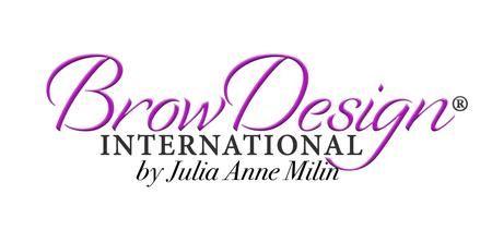 Brow Design Professional