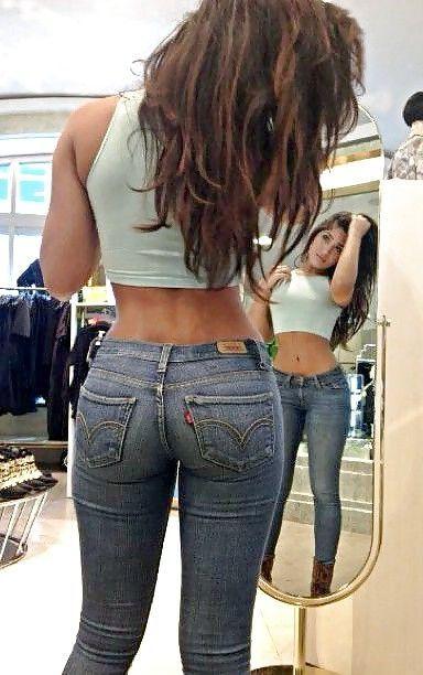 Pin on Nice butt