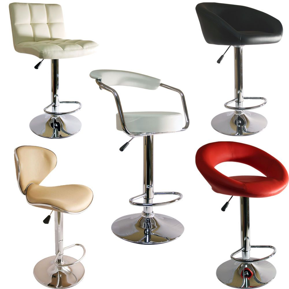 Glamorous Kitchen Bar Chairs Bar Stools Kitchen Seating - Kitchen high chairs