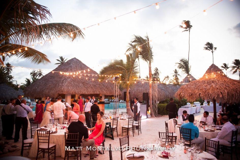 Punta Cana Wedding Photography Wedding photography