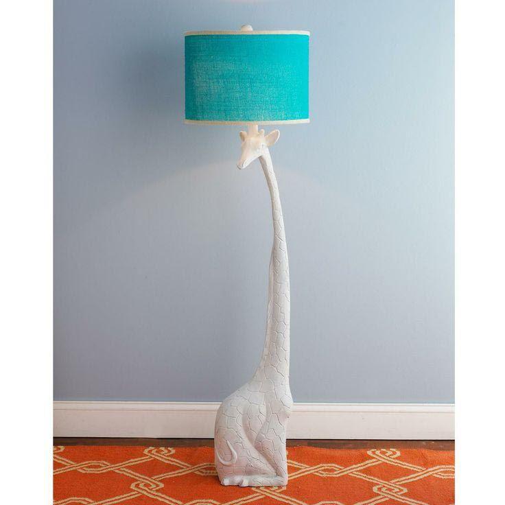 Floor Lamps For Nursery Nursery Floor Lamp Nursery Light