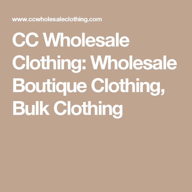 Cc Wholesale Clothing Wholesale Boutique Clothing Bulk Clothing Boutique Wholesale Wholesale Boutique Clothing Boutique Clothing